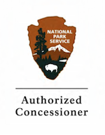 NPS Authorized Denali Climb Concessioner