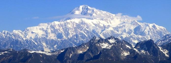 Denali K2 Plane Ride V2