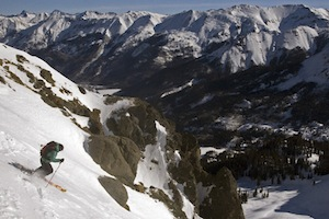 Avalanche Awareness Seminars