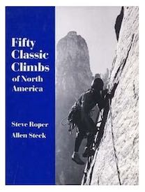 Fifty Classic Climbs