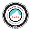 AMGA Accredited Company