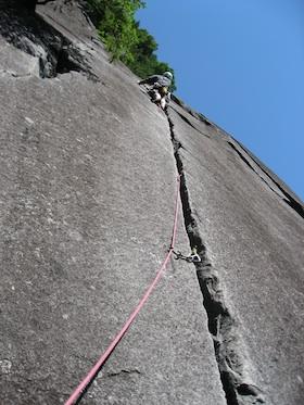 The VA/MD/DC Rock Climbing Group (Washington, DC)   Meetup